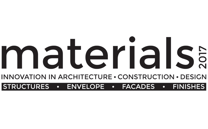 Ggf Supports Materials 2017 Exhibition Glass And Glazing Federation