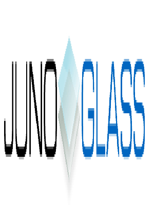 Juno Glass Limited