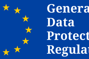 GGF Getting Ready for GDPR