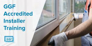 GGF Accredited Installer Training