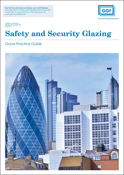 Safety and Security Good Practice Guide