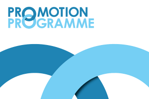 ggf promotion programme