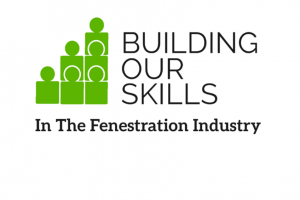GGF supports push to bring young talent to industry
