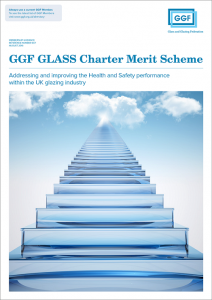 ggf glass charter merit scheme