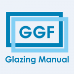 ggf glazing manual