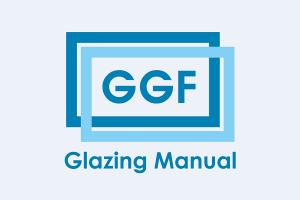 ggf glazing manual