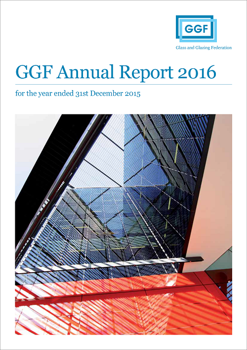 ggf annual report 2016