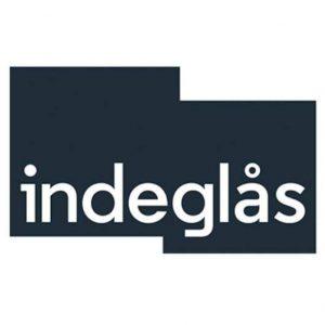 indeglas logo