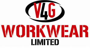 v4g workwear ltd
