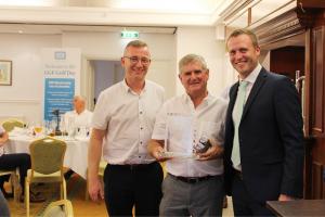 GGF Golf day 1 - winners trophy v3