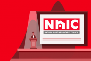 NHIC Annual Awards to be supported by GGF Group
