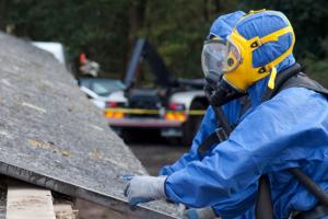 asbestos awareness featured