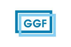 ggf - logo 600 x 400 featured