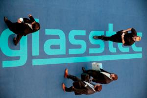 GGF heading for 'brilliant platform' of Glasstec Dusseldorf