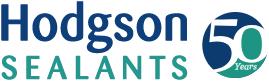 hodgson sealants logo