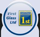 first-glass-logo