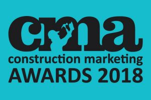 Call for Entries: Construction Marketing Awards