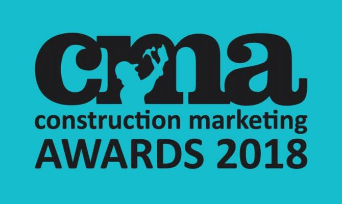 Construction Marketing Awards