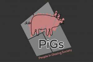 Networking and Fun at PIGS Glasgow!