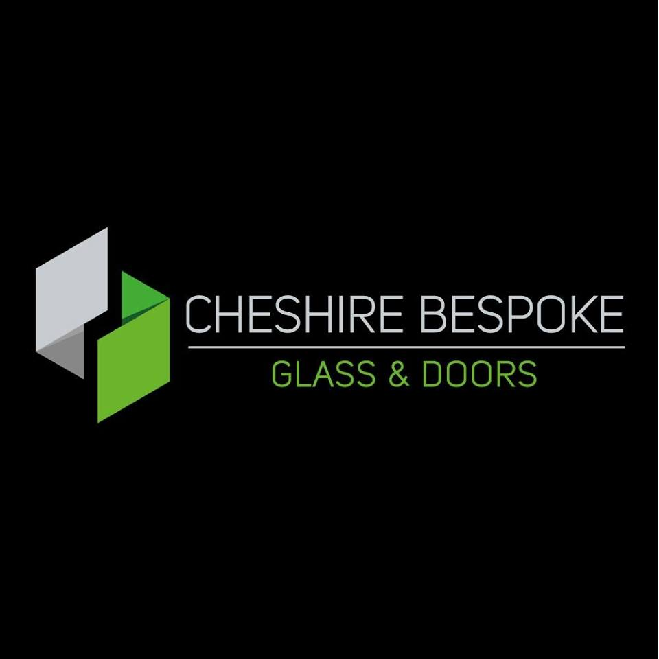 Cheshire Stained Glass Limited