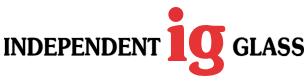 Independent Glass Co Ltd - Merchanting Division