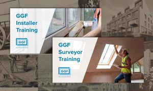 GGF Training for Installers and Surveyors