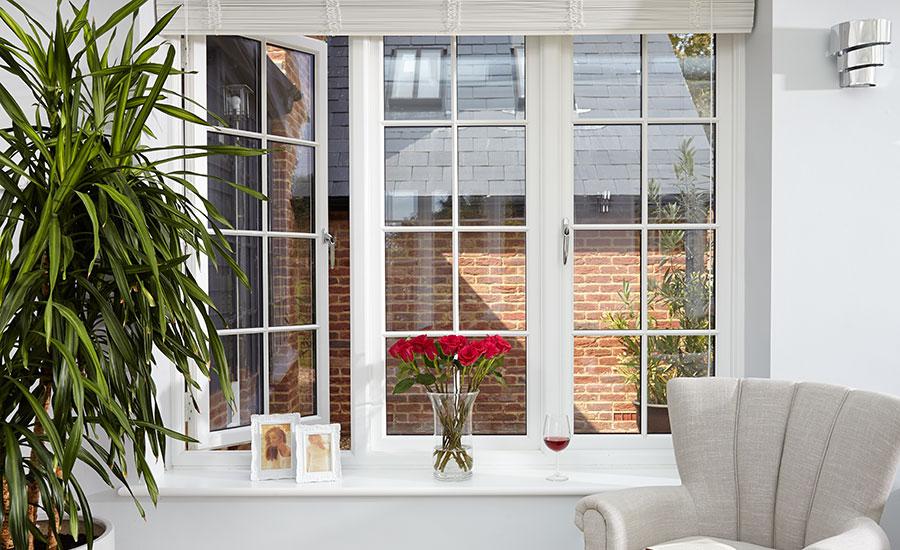 Window And Door Group Hero Image Glass And Glazing