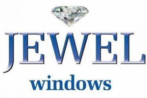 jewel windows logo