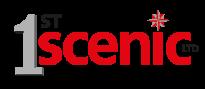 1st-scenic-logo