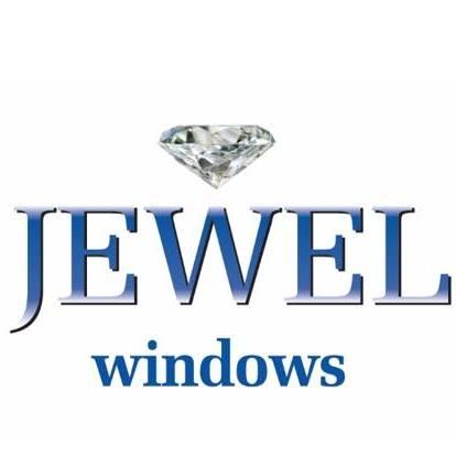 Jewel Windows Limited - Head Office