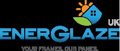 energlaze-uk-logo-final