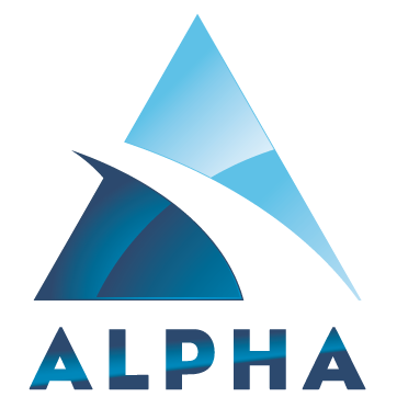 Alpha Facilities Group Limited Bromsgrove West Midlands United Kingdom Glass And Glazing Federation