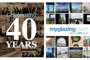 GGF MyGlazing CMA shortlisted - Copy
