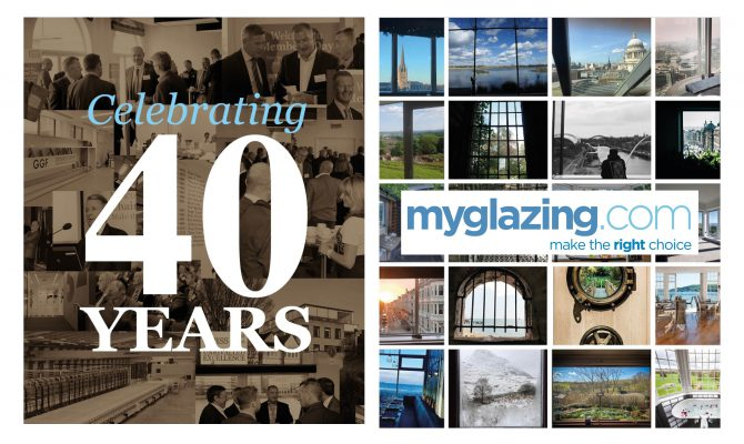 cma awards ggf myglazing