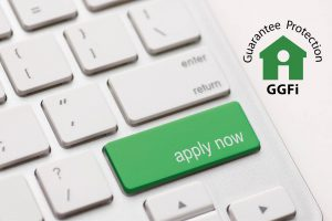 GGFi - email image apply online