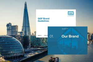ggf brand guidelines image