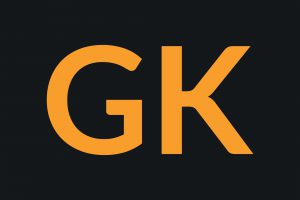GGF renews political partnership with GK Strategy