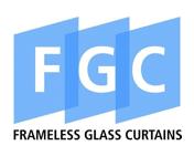 Frameless Glass Curtains Ltd