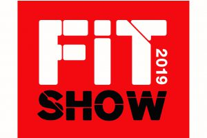 GGF Group looks forward to The FIT Show
