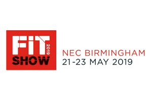 """Training the Industry"" at the FIT Show"