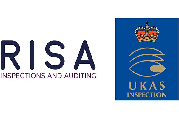 RISA LTD Logo
