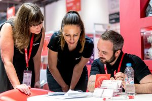 FIREX 2019 – What to expect at Europe's biggest exhibition for Fire Safety
