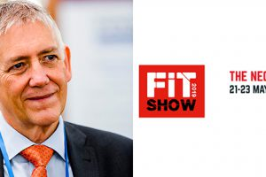 GGF confirms opening seminar at the FIT Show