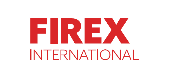 FIREX International June 2019
