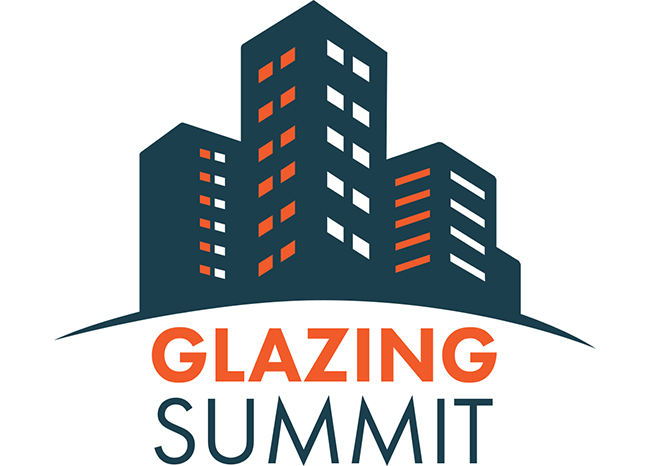 Glazing Summit Logo