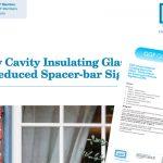 Low Sightline Glass Units