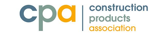 CPA Logo V3
