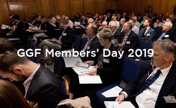 Members Day 2019