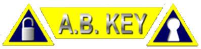 AB-KEy-1