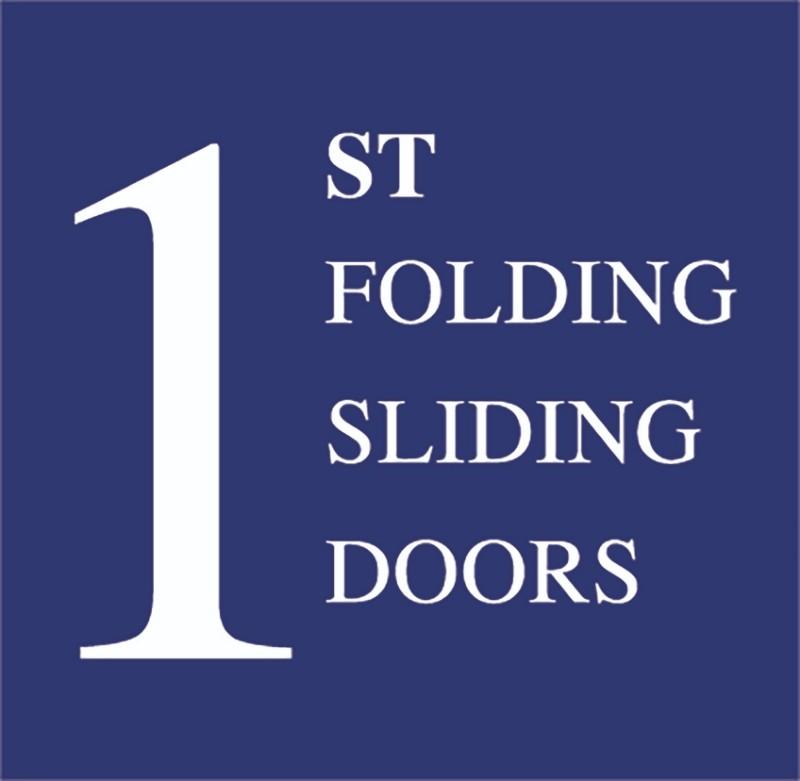 1st-Folding-Sliding-Doors-Logo-2